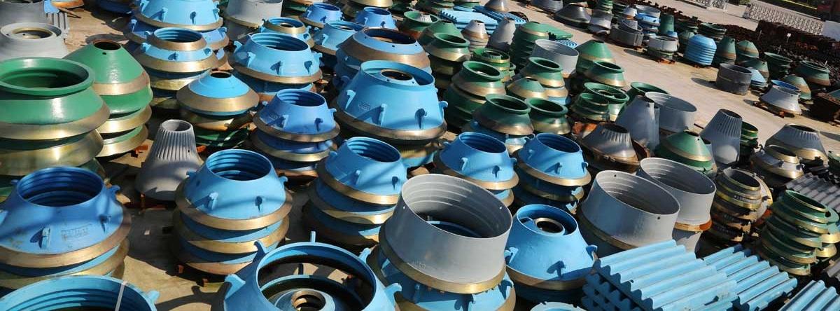 Naning Qiming Machinery Co.Ltd