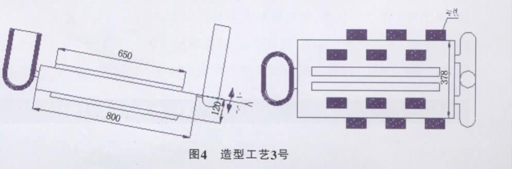 Proceso de modelado Figura 4