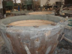 Vaso de agua abajo sandbox-1