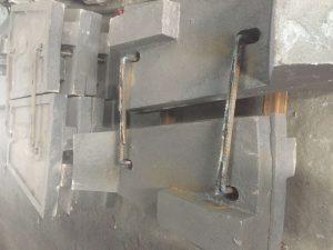 AG Mill Liner