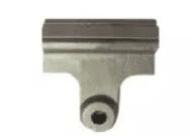 Rotor Tips 103