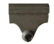 Rotor Tips 12