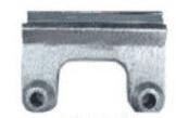 Rotor Tips 13