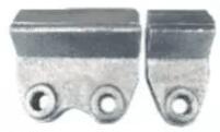 Rotor Tips 2