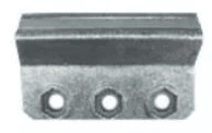 Rotor Tips 3