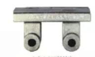 Rotor Tips 7