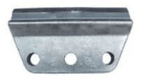 Rotor Tips 8