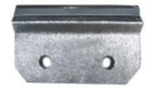 Rotor Tips 9